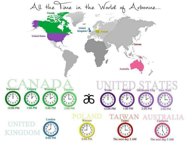 #Arbonne world wide.  Who's ready to join my team? Ask me how. Visit my web store at www.surshae.com or my FB page at surshae @Arbonne International. Consultant ID: 21565488