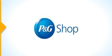 coupons-offers | P&G Everyday United States (EN) Procter & Gamble-GREAT coupons for items I purchase regularly!