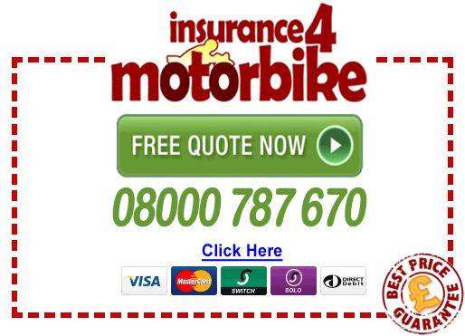 My Cheap Insurance