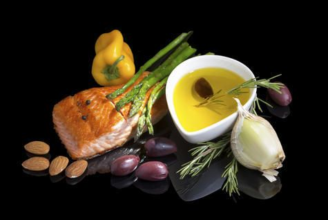 The Drug-Free Way to Reverse Metabolic Syndrome http://www.rodalenews.com/mediterranean-diet-metabolic-syndrome