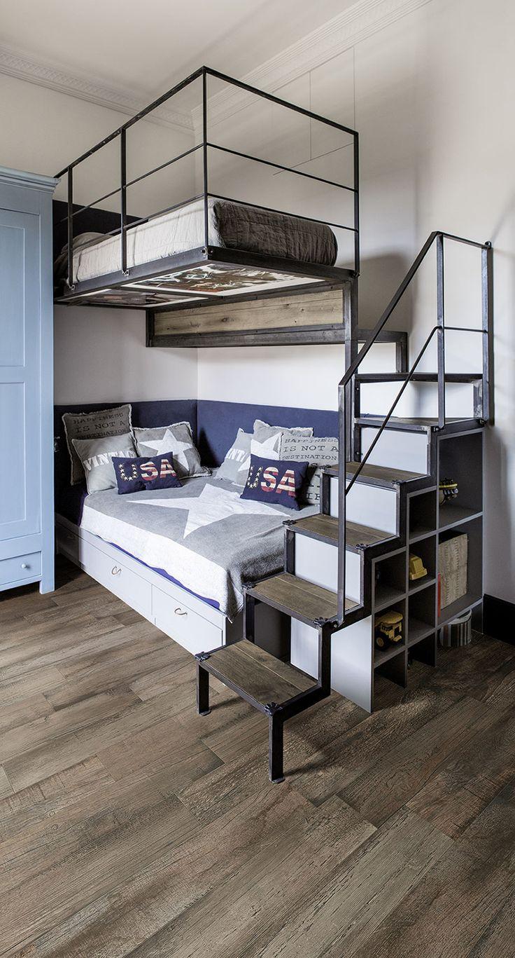 34 Best Marazzi Bedroom Images On Pinterest
