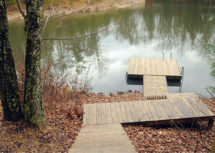 red river gorge 5 star cabin rental natural bridge cabin