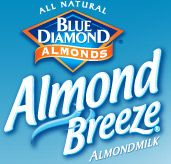 Blue Diamond Almond Breeze -- This website includes coupons. LOVE Almond milk that is Vanilla flavored!