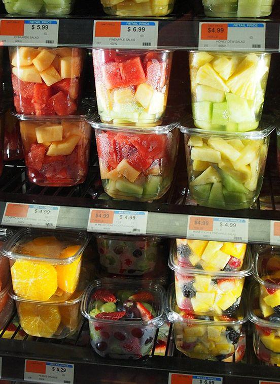 Salade de fruits zolizoli (Julien Maurel - Graphiste Toulouse)