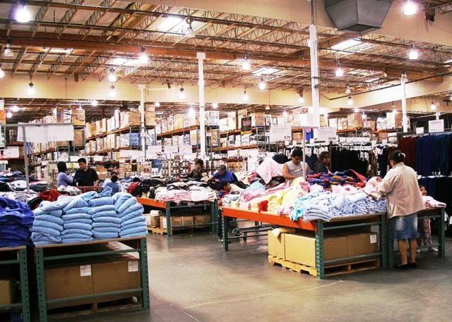 No Deals At Costco Wholesale Corporation (COST)