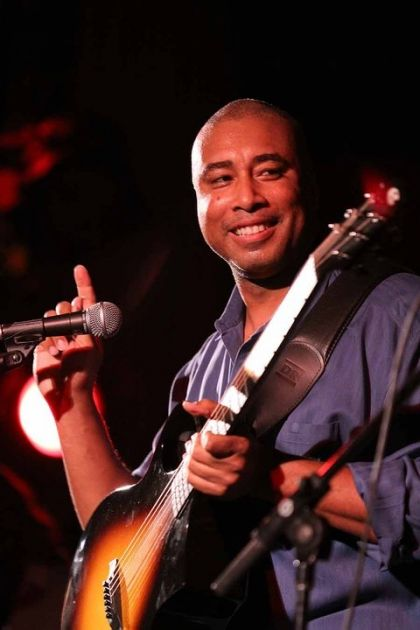 1000 ideas about bernie williams on new york yankees mickey mantle and what does