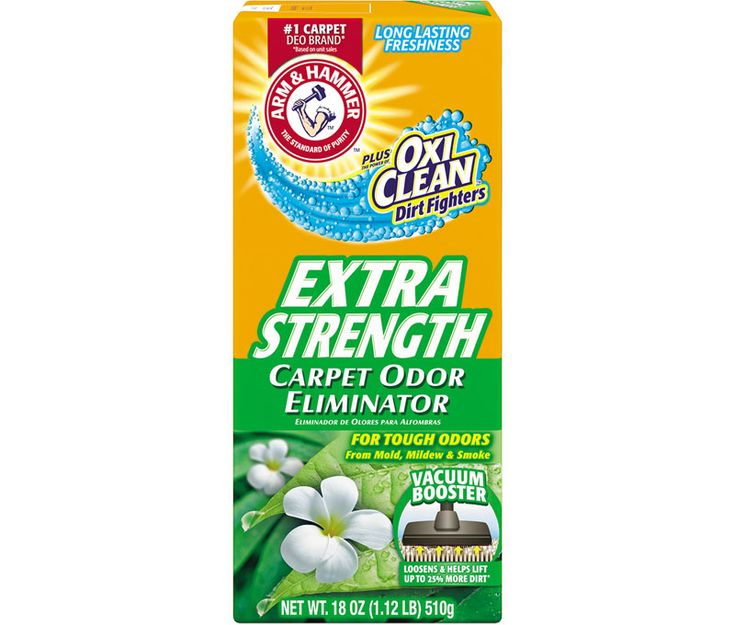 Baking powder to clean carpet feels free to follow us in