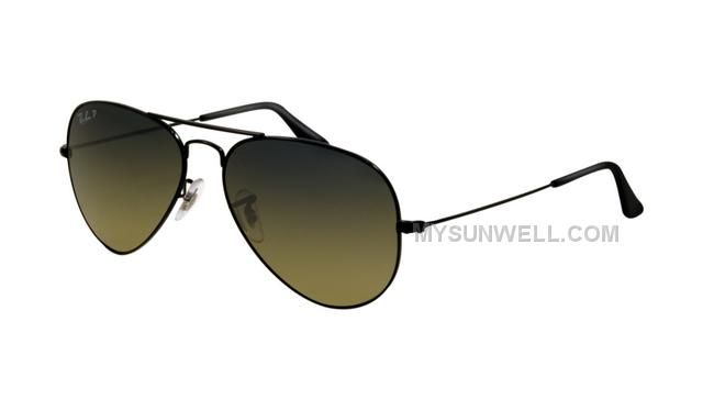 http://www.mysunwell.com/new-arrivals-181318.html RAY BAN RB3025 AVIATOR SUNGLASSES SHINY BLACK FRAME CRYSTAL GRAD FOR SALE Only $25.00 , Free Shipping!