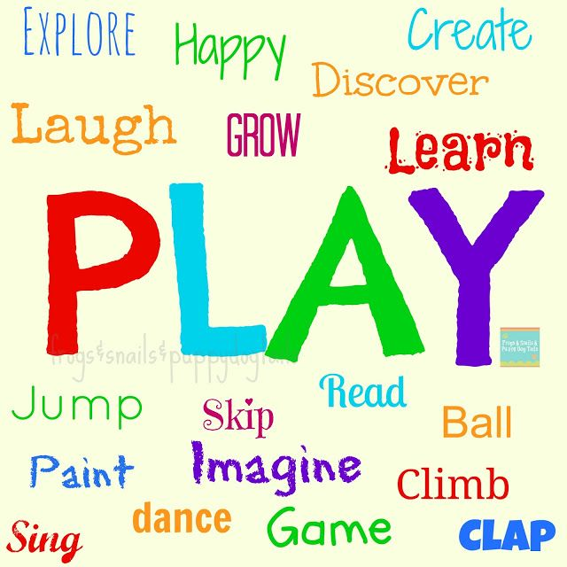 Preschool Quotes For Teachers: 91 Best Images About Learning Through Play Quotes On