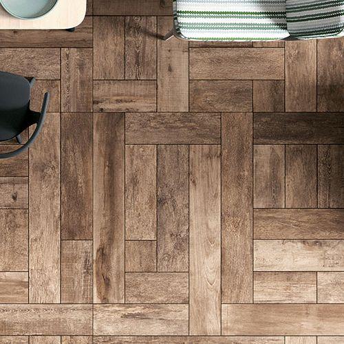 Best 25 Wood Grain Tile Ideas On Pinterest Wood Tiles