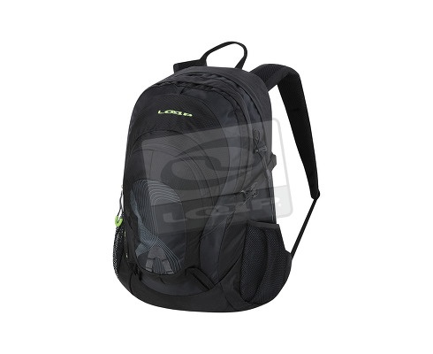 acropolis ррс-1 рыбацкий рюкзак-сумка