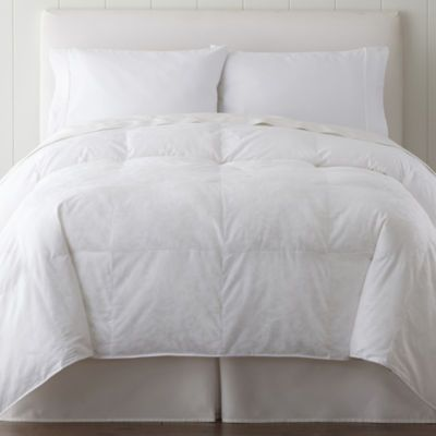 best comforter ever jcp pacific coast superloft down comforter