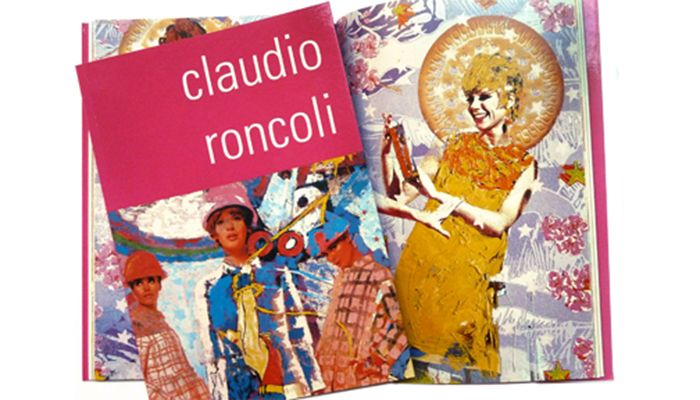 Catálogo Roncoli