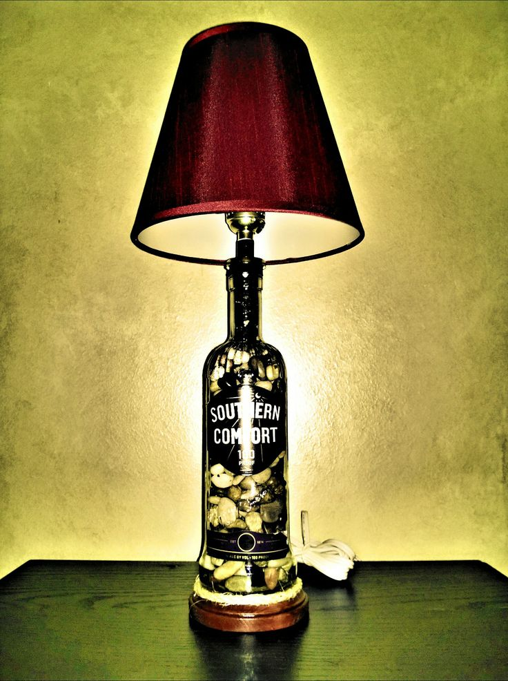 10 best The Spirit Lamp Co. images on Pinterest | Liquor ...