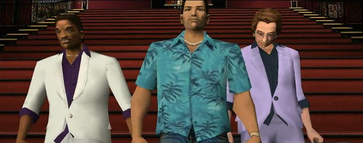 spy software for gta vice city