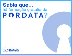 PORDATA - Estatísticas, gráficos e indicadores de Municípios, Portugal e Europa