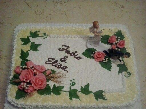 ...torta cugy