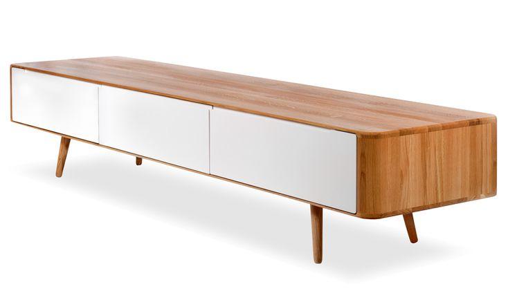 Tv meubel loca voordelig online bestellen fashion for for Sideboard loca