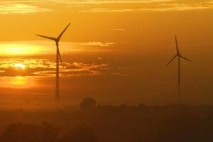 Is Wind Energy Really A Good Cheap Energy Source?