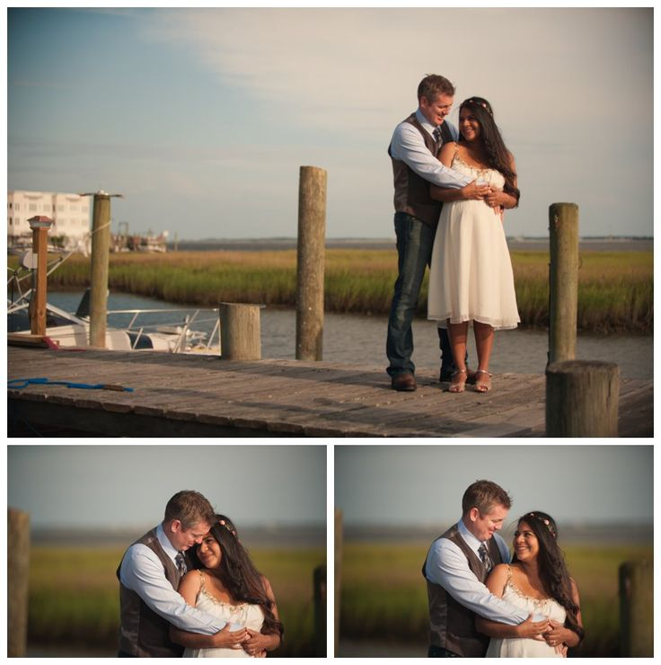 We Simply Adore Being Southport Nc Wedding Photographers The Robert Ruark Inn Was Destination Of Lili And Ed On Their Most Important Day