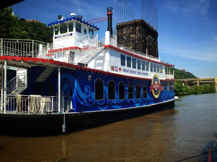 Gateway clipper princess cruise coupons