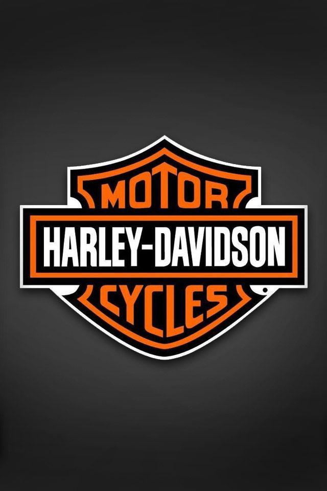 Harley Davidson Iphone Wallpaper Ipcwallpapers In 2020 Harley Davidson Wallpaper Harley Davidson Bikes Harley Davidson Signs