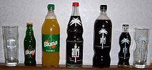 Afri-Cola – Wikipedia