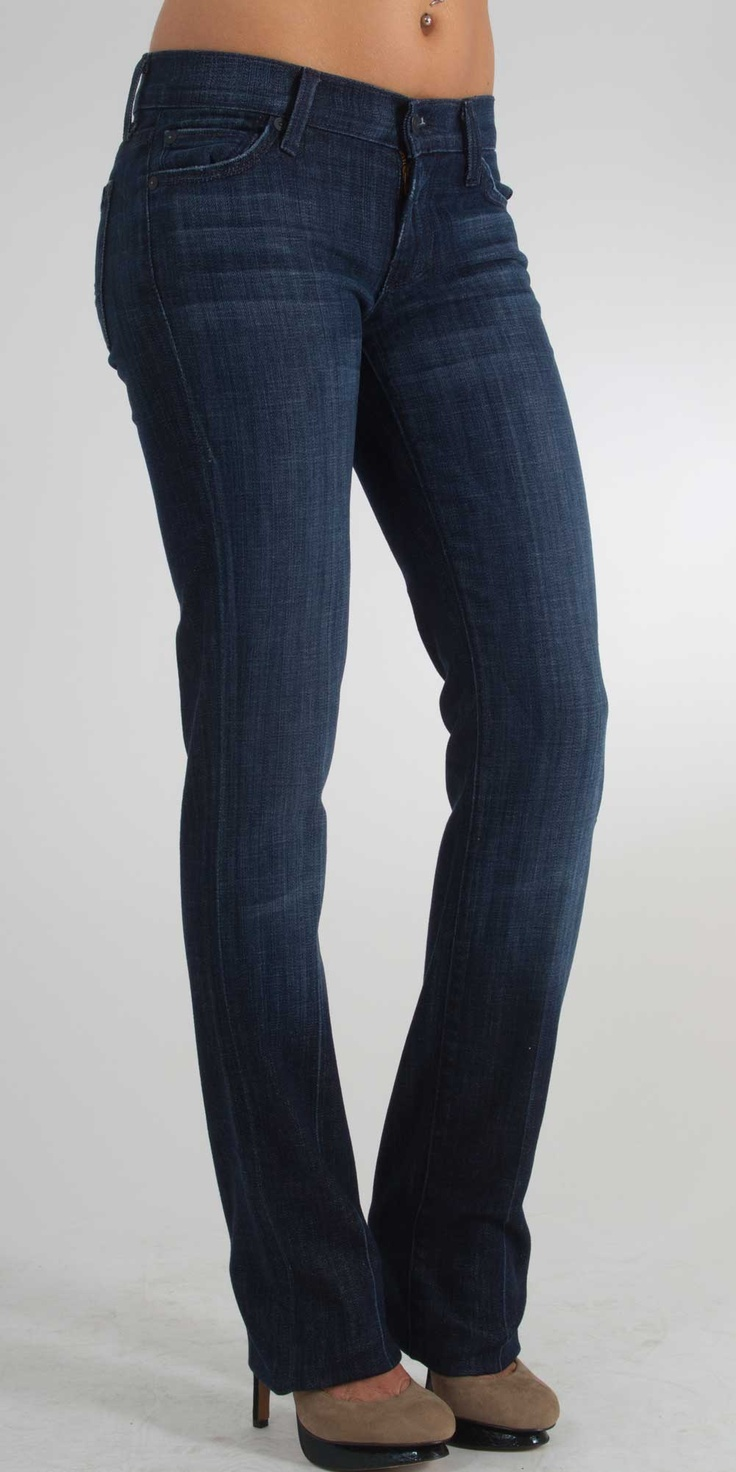 73 best 7 For All Mankind Women images on Pinterest | Laundry ...
