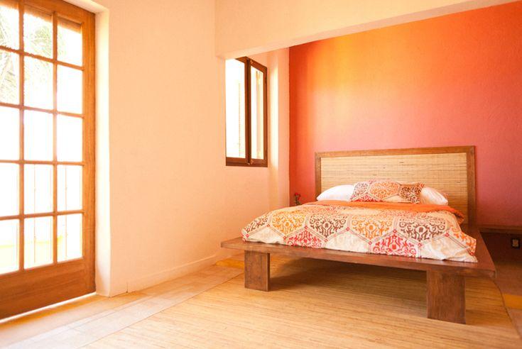 Refugio de Sol - San Pancho   Vacation Rental