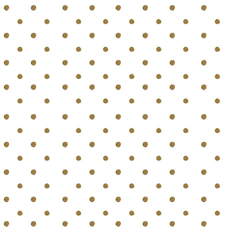 Free Vectors: Free Girly Gold Glitter Backgrounds