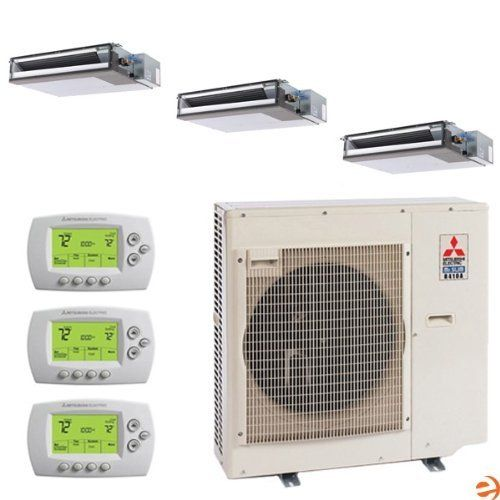 6ca0490dff3bb06561d2f6f3d488f41c heat pump air conditioners 8 best hvac images on pinterest heat pump, air conditioners and  at gsmx.co