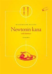 Bucchi:Newtonin kana
