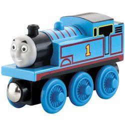 Thomas & Friends - Thomas Engine