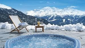 Image result for ski holiday