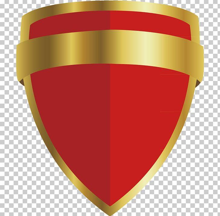 Shield Icon Png Captain America Shield Cloning Download Euclidean Vector Golden Shield Shield Icon Christian Symbols Shield