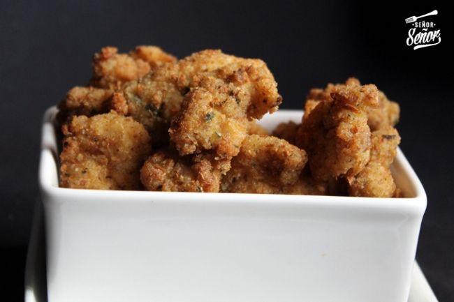 lagrimas-pollo-sureñas-receta