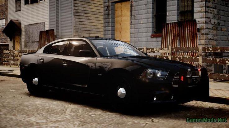 FBI Police Cars | Fbi Cars In Gta 5 Gta iv gta iv cars