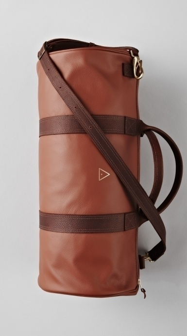 Brown Leather Boxing DuffleMen Clothing, Fashion Men, Weekend Bags, Leather Boxes, Brown Leather, Boxes Duffle, Men Accessories, Duffle Bags, Leather Bags