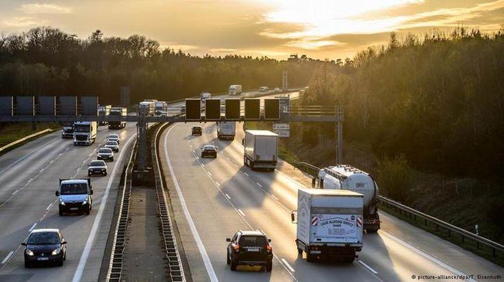 Estudio: Coches diésel generan más emisiones tóxicas que camiones
