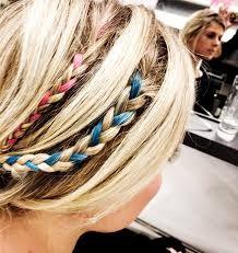#Hairchalk #Loreal Shop now ! http://www.matandmax.com/en/brands/loreal-professionnel/hairchalk/