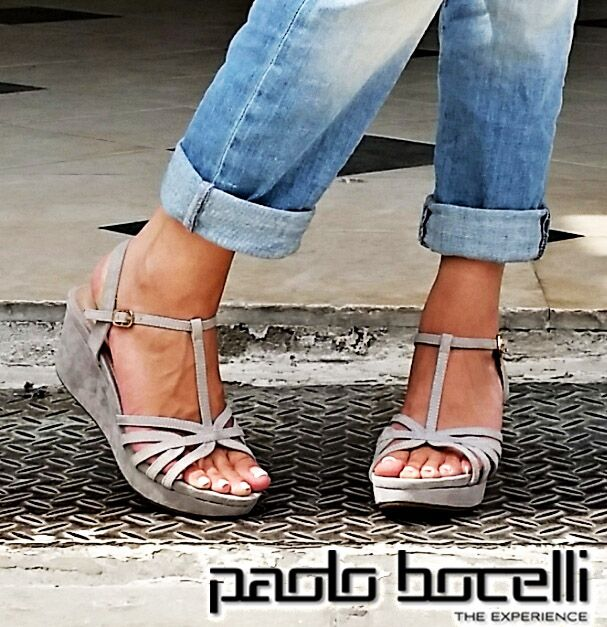 Summer Sales!!! casual suede πλατφόρμες τώρα 20,00€ shop now @ https://goo.gl/arBbiW ‪#‎paolobocelli‬ ‪#‎shoes‬ www.paolobocelli.com