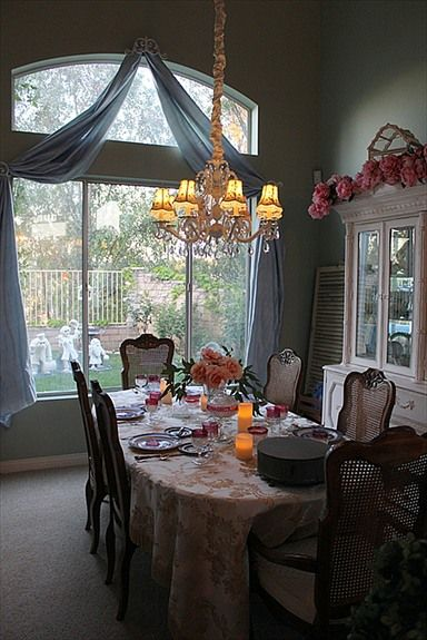1000+ images about disney haunted mansion home office on pinterest
