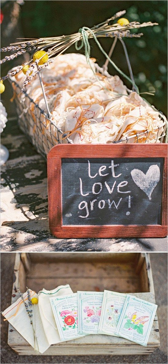 Elegant-Outdoor-Couple-Bridal-Shower-Guest-Gifts-Charming-Decorations