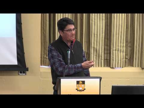 What are treaties and why are treaties still relevant? - YouTube