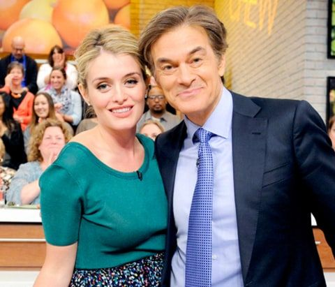 Daphne Oz And Dr. Oz   Daphne Oz Names Baby Daughter Philomena Bijou Jova   Daphne Oz'S Family Photo Album | The Dr. Oz Sh   Dr. Oz'S Daughter, Daphne Oz, Has Welcomed Her   Dr. Mehmet Oz On Twitter: Congratulations To   Doctor Oz Daughter   Daphne Oz, Dr. Mehmet Oz   Dr. Mehmet...