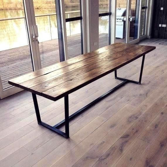 8 Coffee Table Bases For Granite Tops Gallery In 2020 Reclaimed