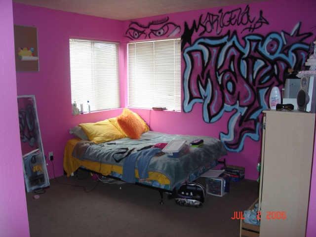 Boy N Girl Bedroom Ideas: Best 25+ Punk Room Ideas On Pinterest