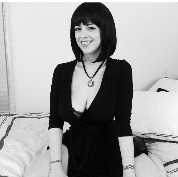 Selena gomez porn pics-6457