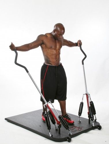 Functional Training Machine Buscar Con Google Machines