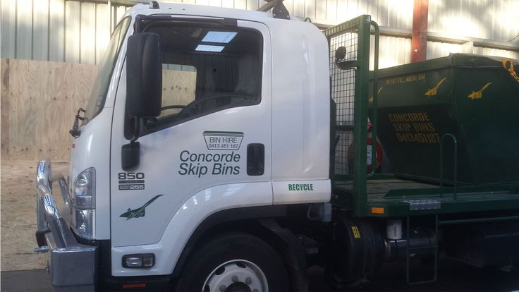 At Concorde Skip Bins, we are backed by extensive experience so we are able to help you with our Skip Bin Hire service in Hoppers Crossing and the surrounding suburbs. #SkipBinHireHoppers Crossing